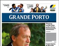 Jornal Grande Porto