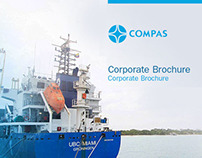 Compas Brochure