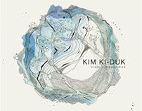 Ciclo de Cine Simbolismos | Kim Ki Duk