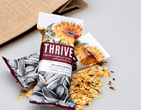 Thrive by Highwood Crossing