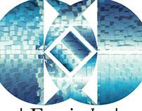 Espeindos Logo