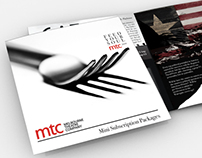 MTC Theatre