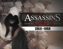 Cold War Assassinations
