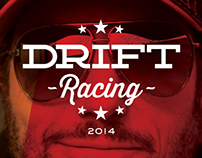 2014 Drift Racing