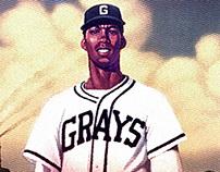 American Negro League Baseball