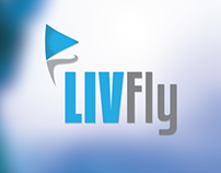LIVfly