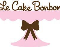 Le Cake BonBon