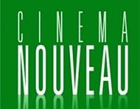 Cinema Nouveau Radio: Lullabye-bye