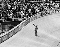 2014 Track Cycling World Championships - Day 4 (Part 2)