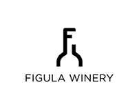 Figula wine Label - Sóskút Selection