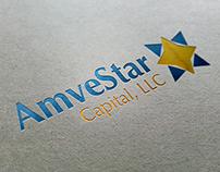 AmveStar Capital, LLC