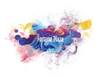 fortune plaza