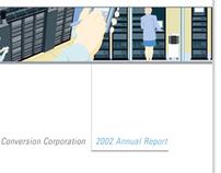 APC_2002 Annual Report