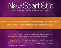 NewSportEtic