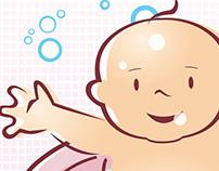 Eucerin Baby
