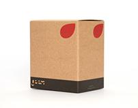 Geesa Packaging