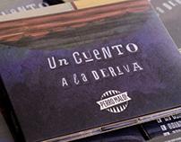 CD PerroMalo!