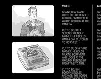 StoryBorden
