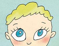 STORYBOARD Illustrations