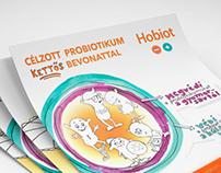 HOBIOT kommunikáció, 2012