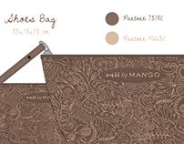 Accesorios MII by MANGO