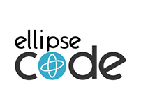 Rebranding Ellipse Code