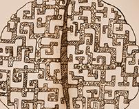 """Maze"""