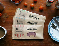 Danepak Packaging