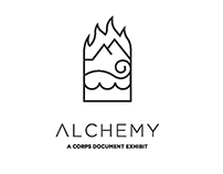 ALCHEMY: A Corps Document Exhibit