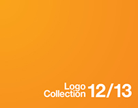 Logo Collection 12/13