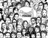 Tuborg Sismix