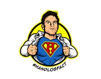 #handlosfact