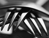 WMF (cutlery)