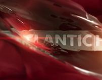 SkyAtlantic Italia - promo pack