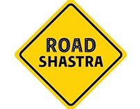Roadshastra