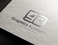 Graphics Academy Re-Banding