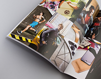Aqipa - Gear Book 2013