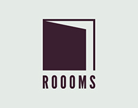 ROOOMS