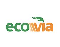Servicio Social Ecovía