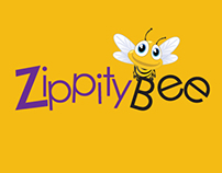 Zippity Bee