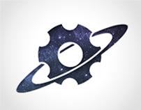 Spacegears | Branding Identity
