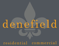 Denefield Constructions
