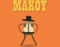 Makoy