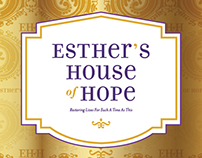 Esther's House of Hope