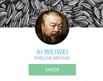 Archive App