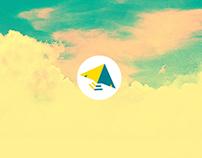 Agência Topcom - Brand Design