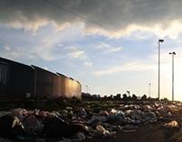 Rubbish Town