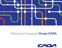 Book: CAOA's Integration Guide