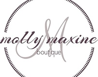 Molly Maxine Boutique