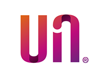 UIN Sports